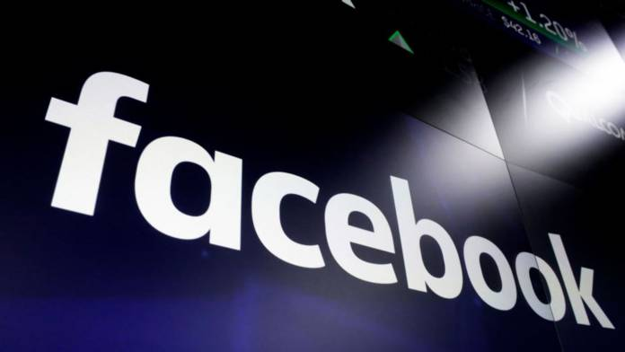 A class action lawsuit has been filed against Facebook for inflating its video metric reports