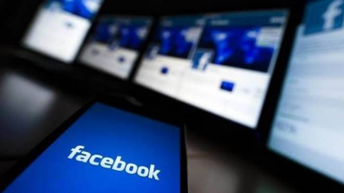 Facebook Watch will now target older audiences