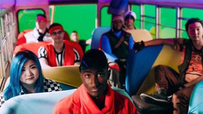 YouTube Rewind become the most disliked video in YouTube's history