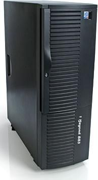 1 Beyond 883 HD Turnkey Editing Computer Review