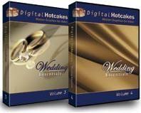 Digital Hotcakes   DV switcher   Panpilot camera stabilizer