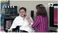 Vidcast Recap: Videomaker Presents