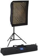 Chimera 8005 Video Pro Plus Light Kit Review