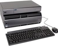 Sony Vaio VGC-RM1 Blu-ray Recorder Review