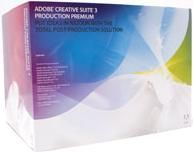 Adobe Premiere Pro CS3 Video Editing Software Review