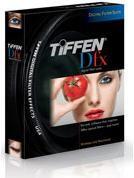 Tiffen Dfx Digital Video Filter Software Review
