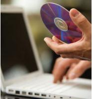 CD-DVD Duplication Services versus Home-Use Duplicators