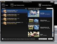 FxFactory Pro 2.0 Visual Effects Software Review
