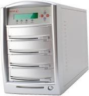 Xerox D103 DVD Duplicator Review
