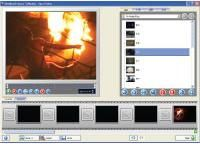 Nero 8 Ultra Edition Disc-Burning Software Review