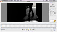 Videomaker's 2009 Best Innovative Software: Abaltat Muse 2.0 Music Composition Software Review
