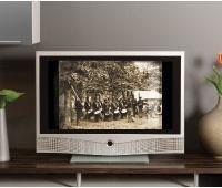 Use of Stills in Video