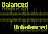 Audio for Video Production: Balanced Vs. Unbalanced