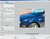Videomaker's 2009 Best Visual Effects Software: MotionDSP vReveal Video Cleaning Software Review