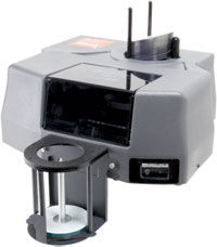 Microboards CX-1 DVD Disc Publisher Review