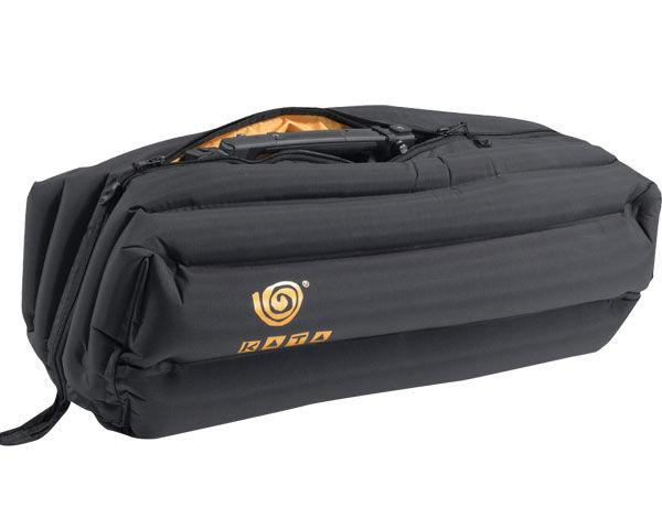 Kata ABS-HD Air Bag System Reviewed