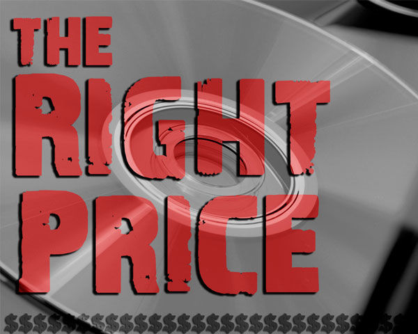 Winning Strategies for Pricing Your Work