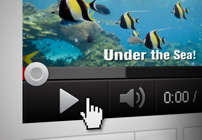 movie-on-play-screen