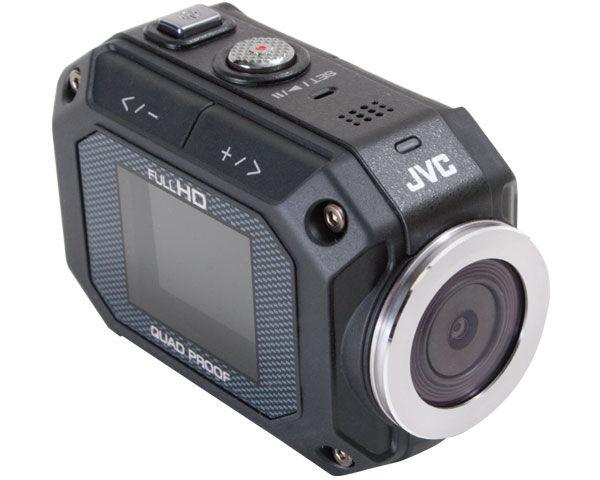 jvc-GC-XA1-POV-camcorder