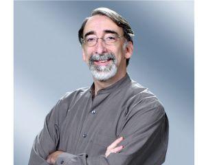 Photo of Matthew York, Videomaker's Publisher/Editor