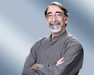Matthew York Videomaker's Publisher/Editor.
