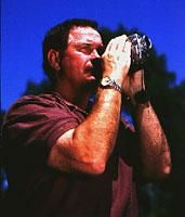 Getting Started: Avoiding Common Camcorder Mistakes
