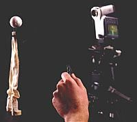 Get Animated: How To Shoot Amateur Animated Video