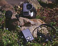 Sound Track: Location Audio Preparedness