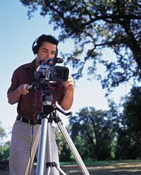 Take 5: Five Tips for Shooting to Edit