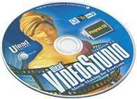 Test Bench:Ulead VideoStudio 5.0 Editing Software