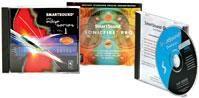 Test Bench:Sonic Desktop Sonicfire Pro Music Creation Software