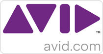 Avid Brings Professional-quality Recording into the Home With New Pro Tools Essential Bundles