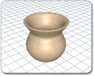 Don't Model It, Shoot It: Making 3D Models From Photos and Videos
