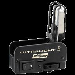 Pro Gear Highlight: Anton Bauer UltraDAYlight