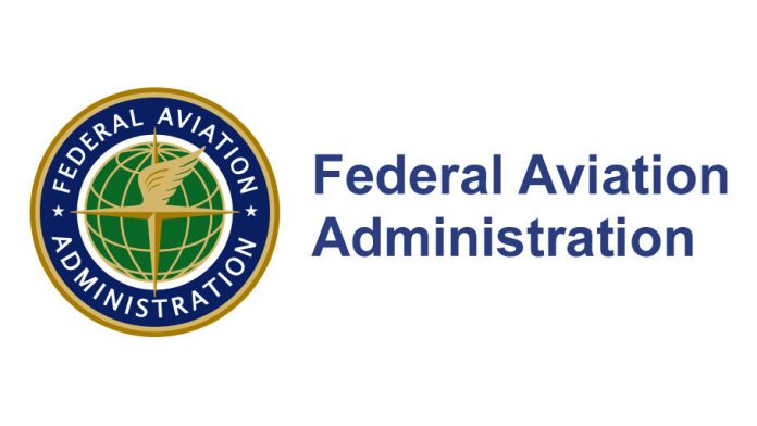 Federal Aviation Administration to require drone registration