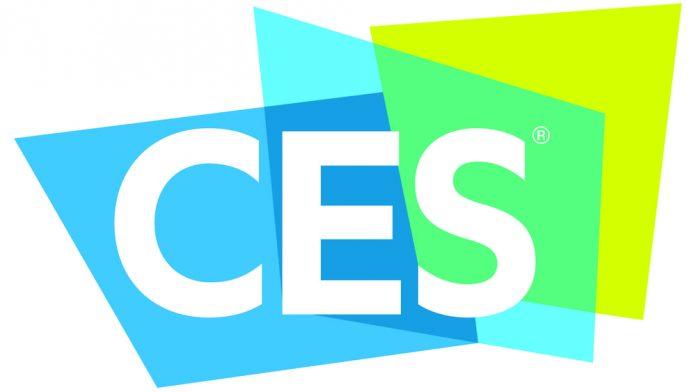 CES takes place this week, Jan 6-9, 2016, in Las Vegas