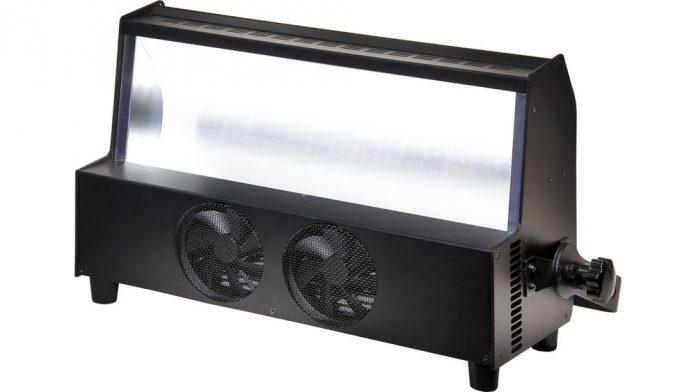 The Pro-Cyc Color 350-Watt Cyclorama Light
