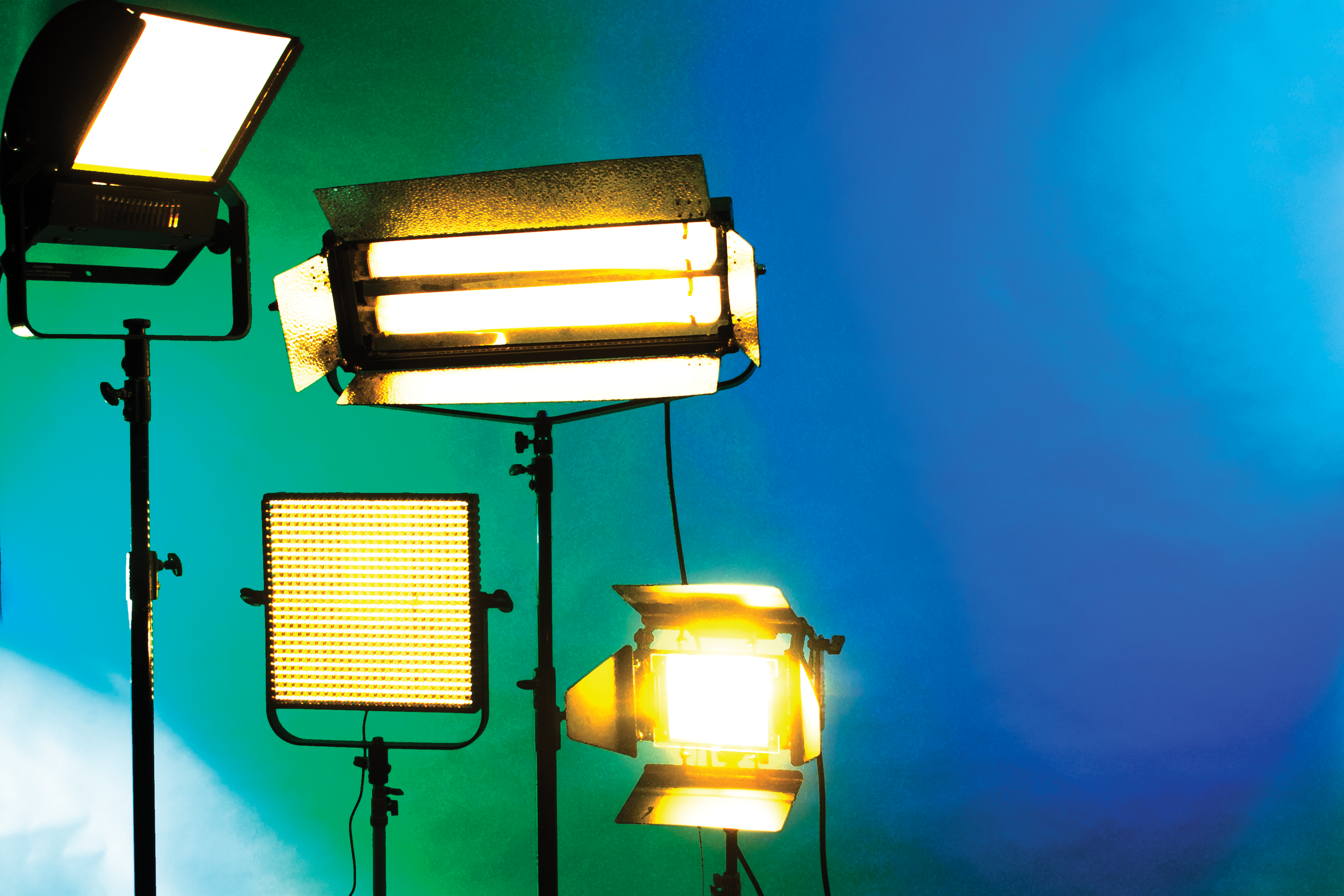 Lighting Solutions  Choosing the Correct Light Source   Videomaker com. Base Lighting And Fire Limited. Home Design Ideas