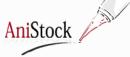 anistock.com