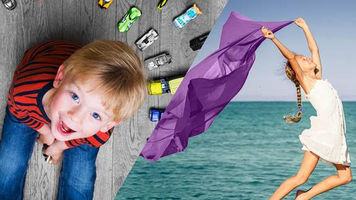 Adobe Releases Photoshop Elements 14 and Premiere Elements 14