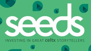 Seeds Program from Celtx