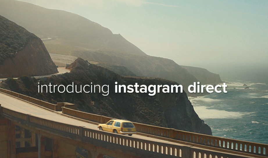Followers in the Thousands? Focus your Posts with Instagram Direct - Videomaker.comFollowers in the Thousands? Focus your Posts with Instagram Direct - 웹
