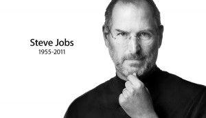 Apple Founder Steve Jobs Dies: What's Next for Apple