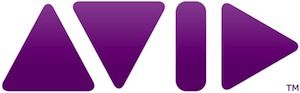 Avid Media Composer 6 – in 64-bit and Blackmagic Support