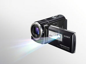 Sony Debuts a Refresh to Handycam Camcorder Lineup