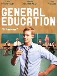 "Spotlight on Up and Coming Producer of Movie ""General Education"" with Janeane Garofalo and Larry Miller"