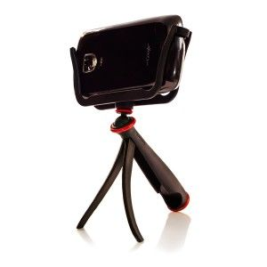 Review: Woxom Slingshot Stabilizers your Mobile Video Shots