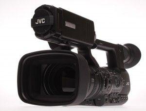IBC 2012 Looks to Innovate Broadcast