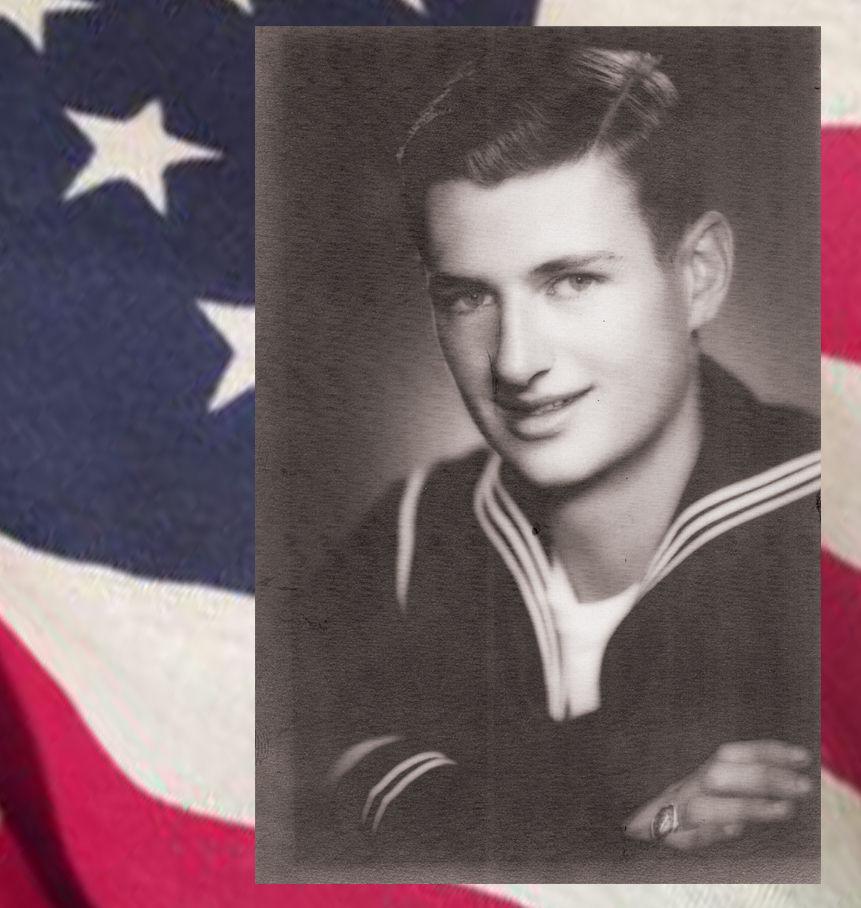Veteran's Day - Preserving History