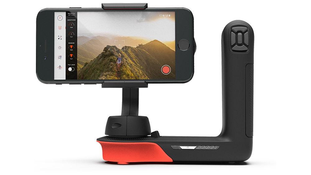 Iphone S Stabilizer